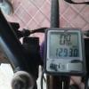 Los Kilometros