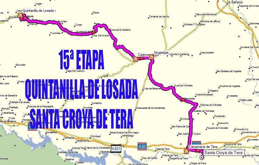 15ª ETAPA 1