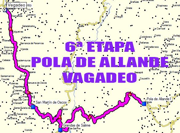 6º ETAPA 1