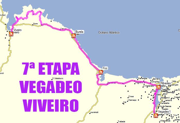 7º ETAPA 1