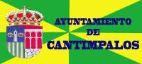 Ayuntamiento de Cantimpalos