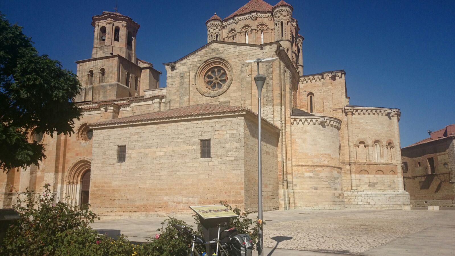 Catedral deToro