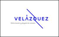 I.M. VELAZQUEZ S.L.