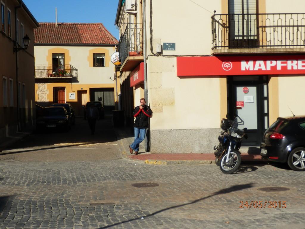 Rafa Fotogrago oficial EL PAPARAZZI